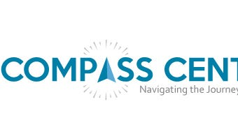 The Compass Center, a Sioux Falls-based non-profit that serves survivors of sexual and domestic violence, has a new location and new logo. The organization is moving July 31 to a new location and growing its staff.