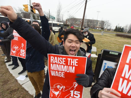 Minimum-wage-rally2