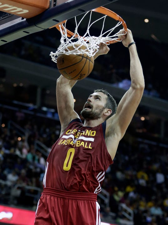 MNCO 1021 Cavs feature on Kevin Love.jpg