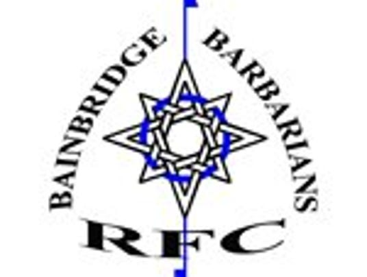 BainbridgeBarbariansRFC.jpg
