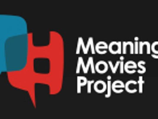 meaningful+movies.jpg