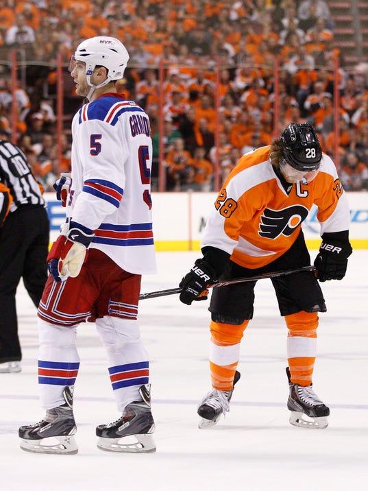 -Rangers Flyers Hockey.JPEG-02995.jpg_20140423.jpg