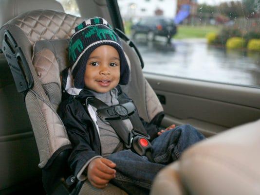 car seat coat.jpg