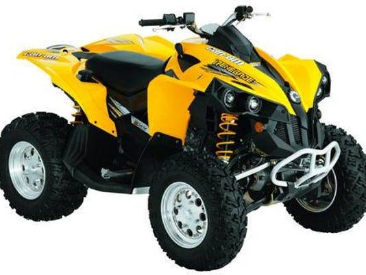 636058919222457717-ATV2.jpg
