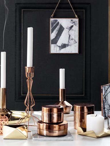Photos 10 Chic Online Stores For Homegoods Furniture