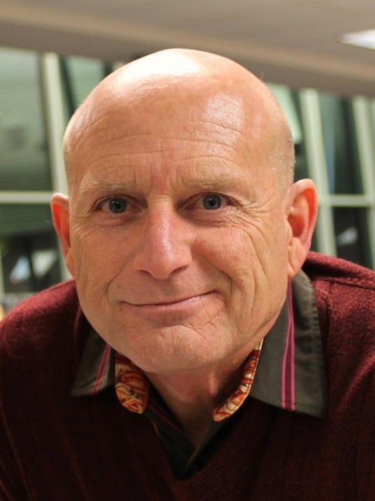 Dennis.LeMaitre