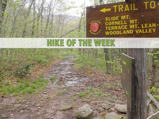 webkey_hike_of_the_week