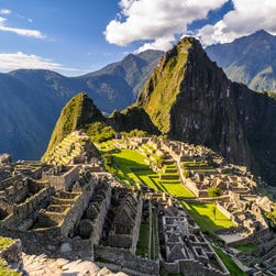 Travel News Tips And Guides Usatoday Com