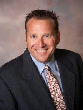 Kenlyn T. Gretz