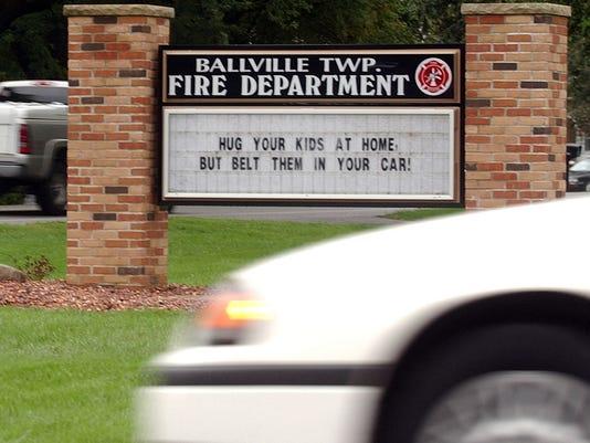FRE 0730 fire rescue 911 run