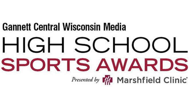 High School Sports Awards
