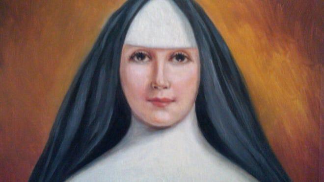 Sister Fanny Allen