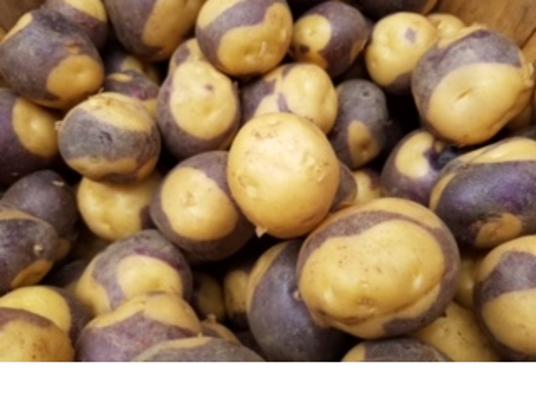 636336448003717649-potatoes.png