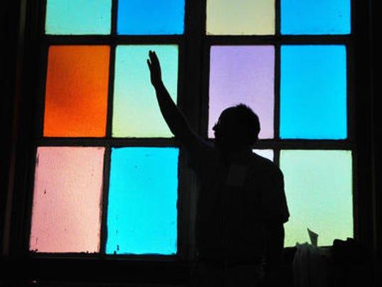 636455645336873553-churchworship.jpg