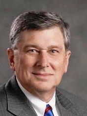 Daniel E. McGarry, Jr.