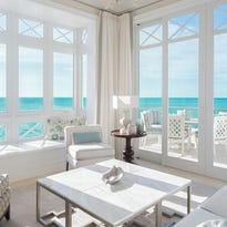 Summer's on sale at luxurious Caribbean resorts