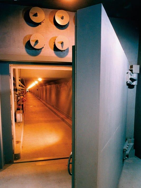 636380587339901897-The-Bunker-2.jpg