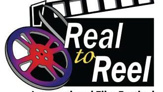 Real to Reel, an annual film festival, will be held online this year.