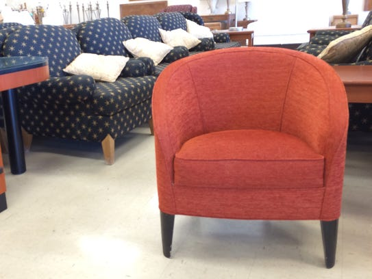 CLS Furniture specializes in used hotel furnishings.