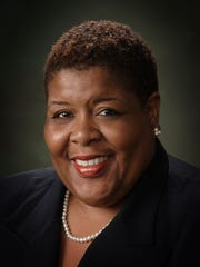 Susan C. Moody is an attorney and Facebook friend of