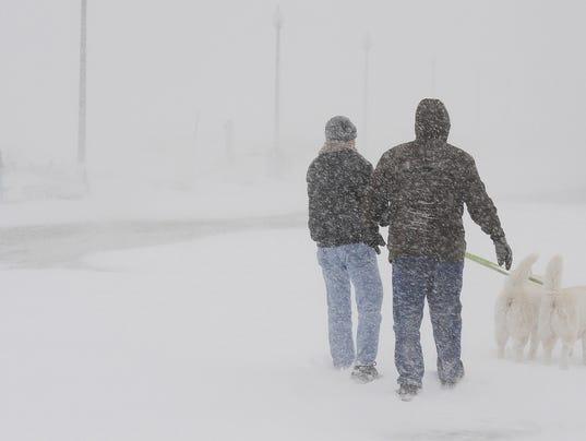 wil-snow