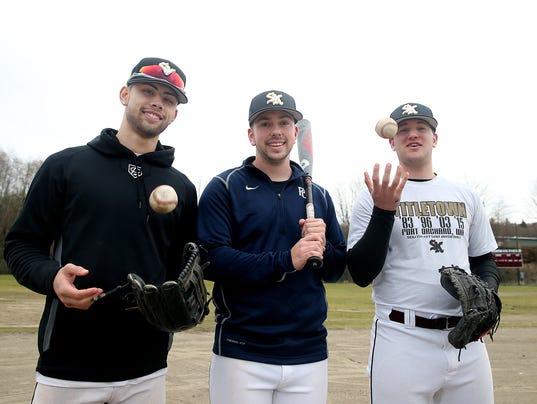-Sk-baseball-preview-1.jp