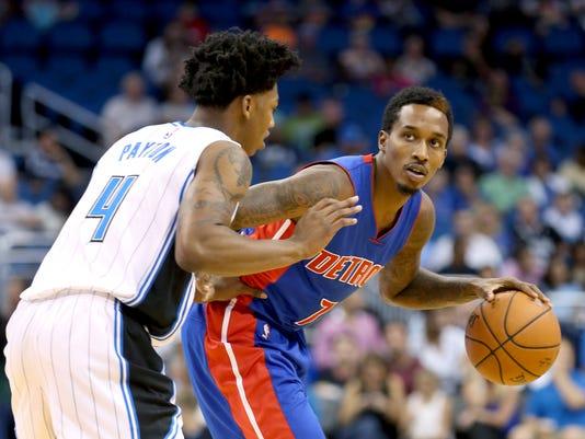 Pistons Magic Basketb_Augu.jpg