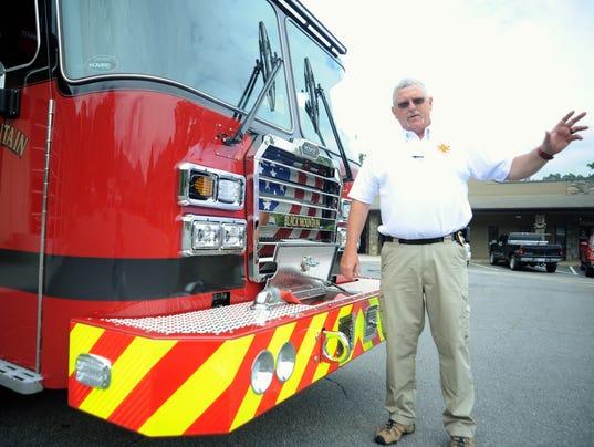 BMN 090717 Fire engine