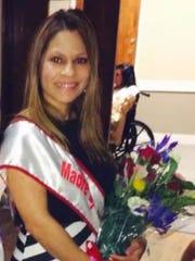 Lillian Perez Lugo