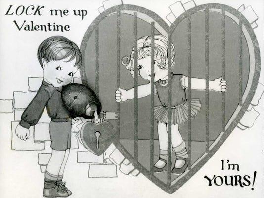 636536714514806367-Valentine-Cards295.jpg