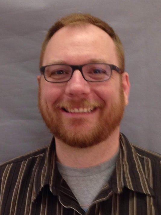 Gerry Tolbert