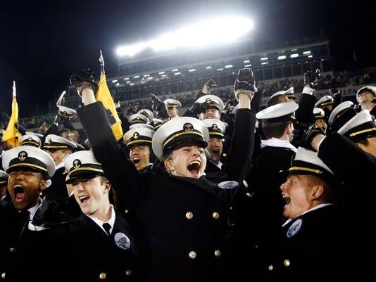 Tulsa_Navy_Football_53465.jpg