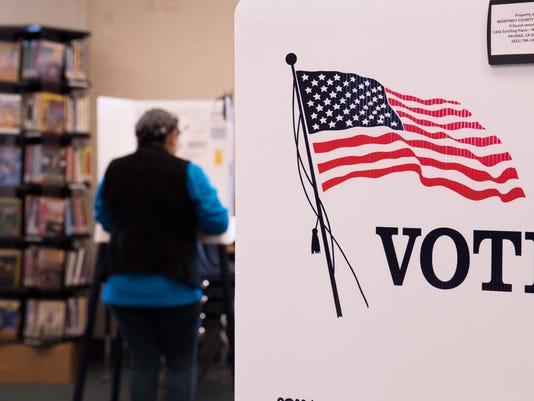 636638255210522838-elections1.jpg