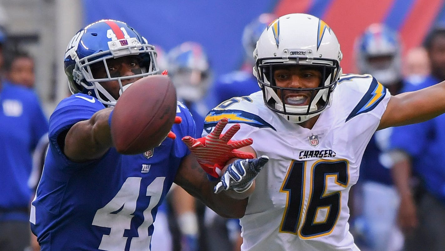 636438390467628064-usp-nfl-los-angeles-chargers-at-new-york-giants-94443133