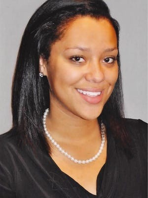 Savannah Walker, 20, was killed on March 19 in a shooting at the Tim Faulkner Gallery.