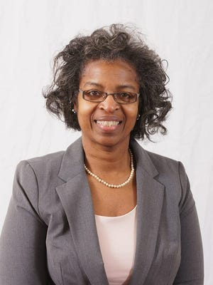 Joyce Dorse-Coleman unseated incumbent Mike Kernell in the Shelby County Schools board District 9 race.