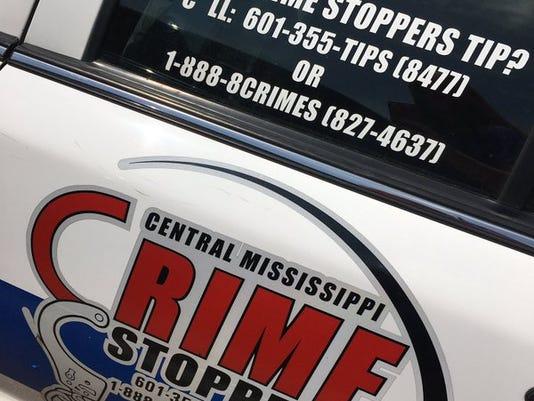 636004843917128295-crimestoppers-car.jpg