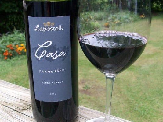 winetotry.jpg