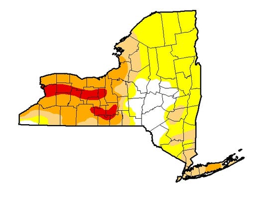 636078198908019412-Drought-Map-0826.jpg