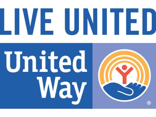 636444417849996578-United-Way-Logo.png