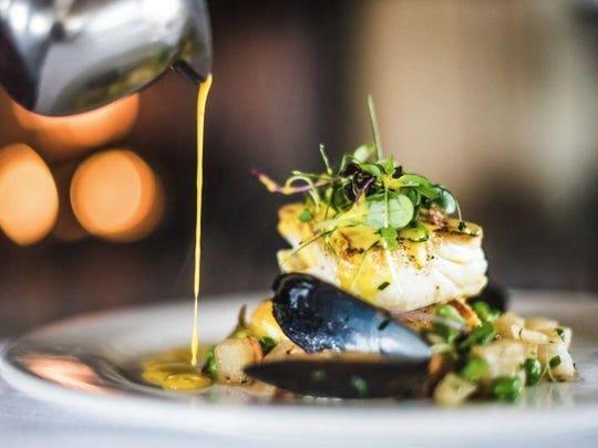 Sirena Seafood2
