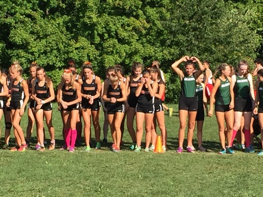 northville single girls Northville cup is the largest & oldest sporting event in northville face paint, colored hair and parent supplied buffet tables are mandatory team trophy is to be return at august coach's meeting.