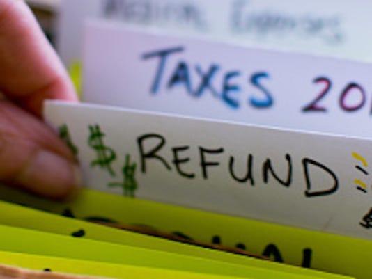 great-ways-to-invest-tax-refund.jpeg