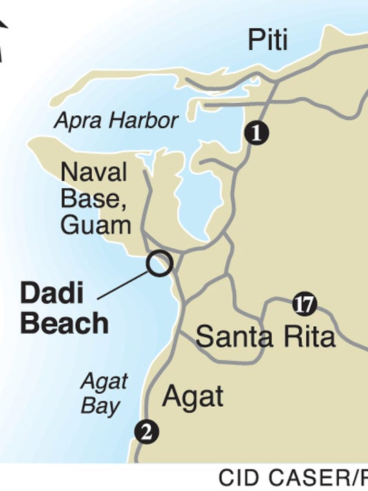 636275617487795236-Piti-dadi-beach--01.jpg