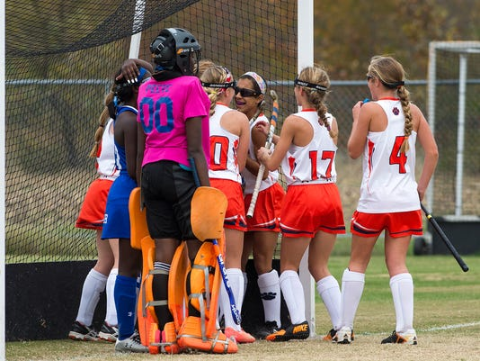 le- Delmar vs Dover field hockey 1807.jpg