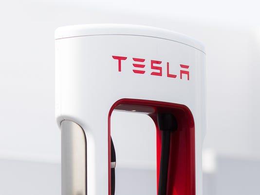 636352854372207846-2190x920-Supercharger-34.jpg