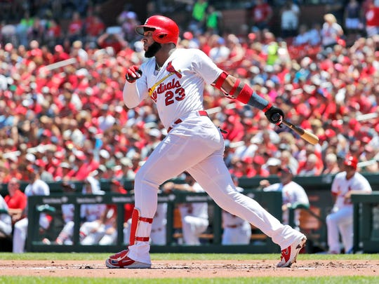 Pirates_Cardinals_Baseball_38806.jpg