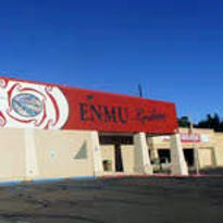 ENMU-Ruidoso looks for ways to enhance life for older population