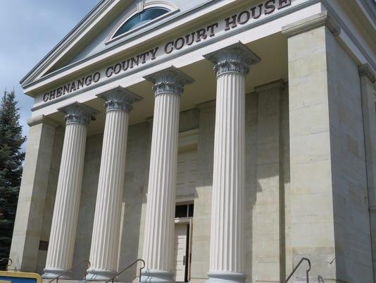 636639777625612858-chenango-county-court.jpg
