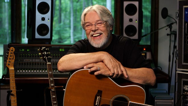 Bob Seger plays U.S. Bank Arena on Sept. 21. Tickets go on sale Friday.